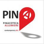 pinacoteca_allumiere_roma_2016
