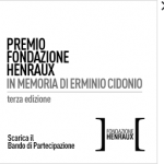 http://www.fondazionehenraux.it/it/fondazionehenraux.asp